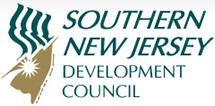 SNJDC logo