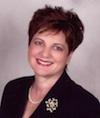 Marlene Z. Asselta,President, SNJDC