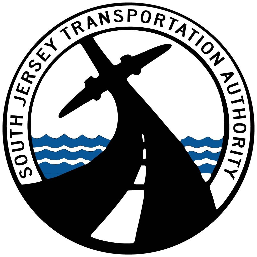 Triathlon Sponsor: SJTA